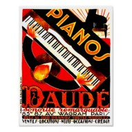 daude_pianos_vintage_french_advertisement_poster-rab3e9b2769fd4fe48ec87746f573ef84_8orp_8byvr_512