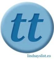 lindsayslist.co-tuesday_trainer