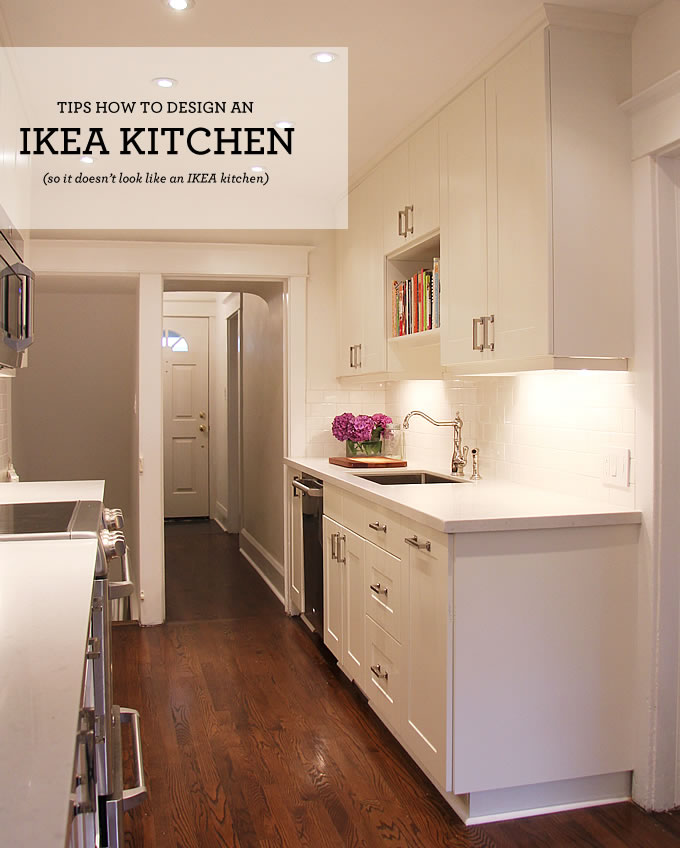 Tips Amp Tricks For Buying An Ikea Kitchen Lindsay Stephenson