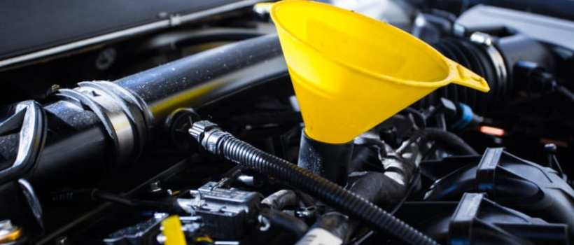 The Best In Auto Repair Tips And Tricks