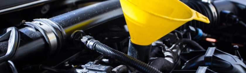 Auto Repair Tips And Tricks No Driver Should Be Without Lindsay Tire Automotive Accessories