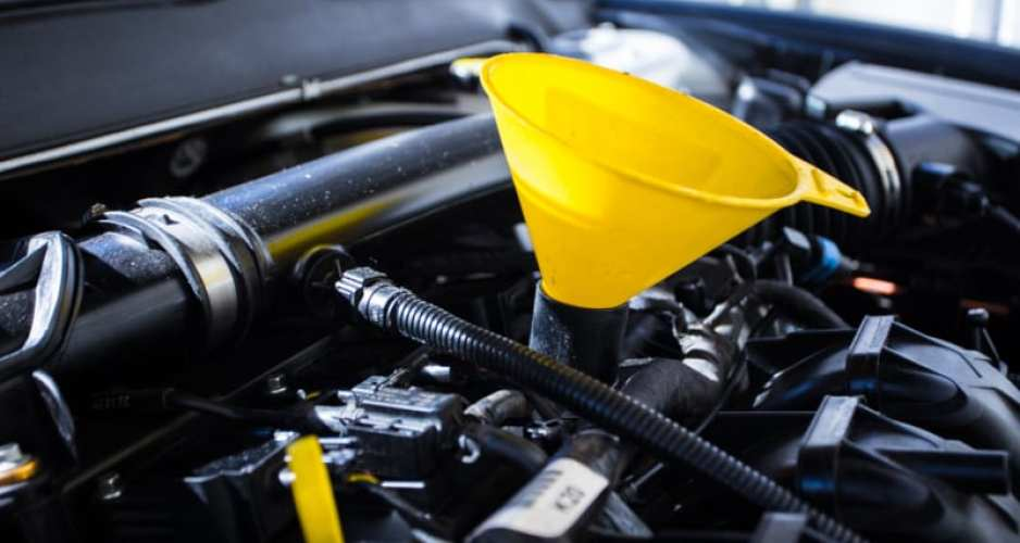 Auto Repair Tips And Tricks No Driver Should Be Withou
