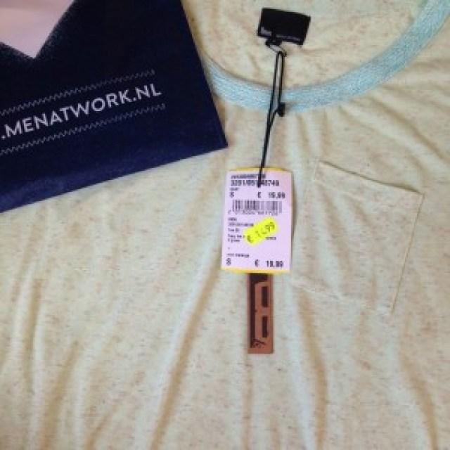 Shoppen in Antwerpen + Shoplog