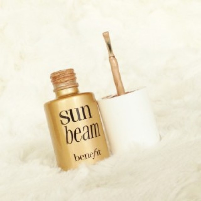 Benefit Sunbeam