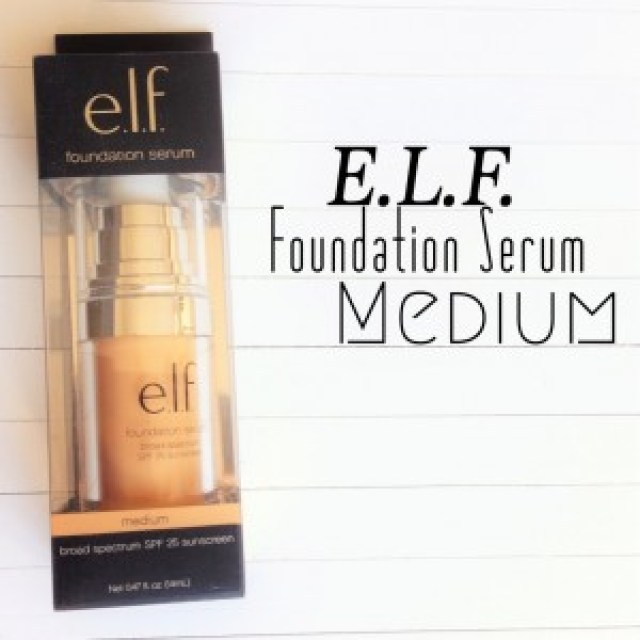 https://lindseybeljaars.nl/2015/10/elf-foundation-serum-medium/