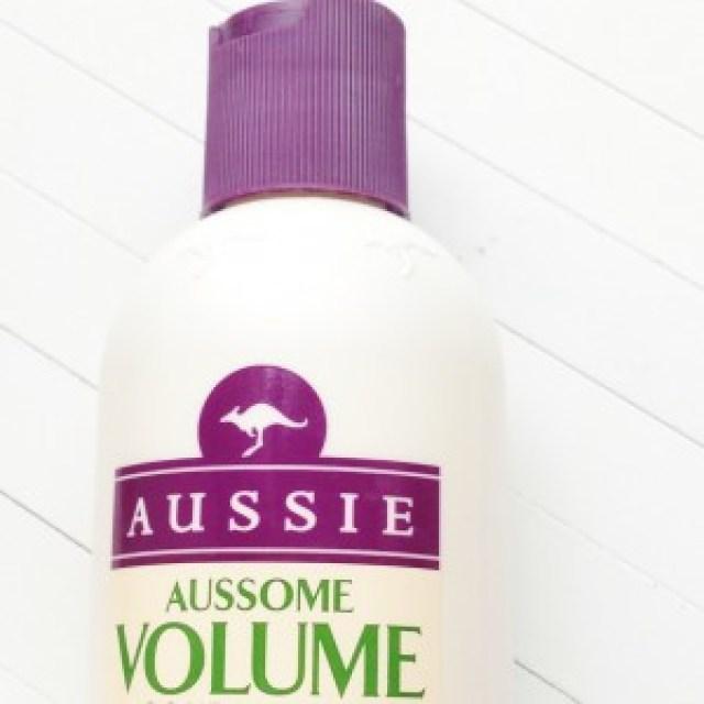 Aussie Aussome Volume