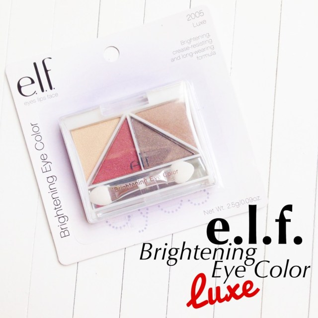 http://lindseybeljaars.nl/2015/10/elf-brightening-eye-color-luxe/