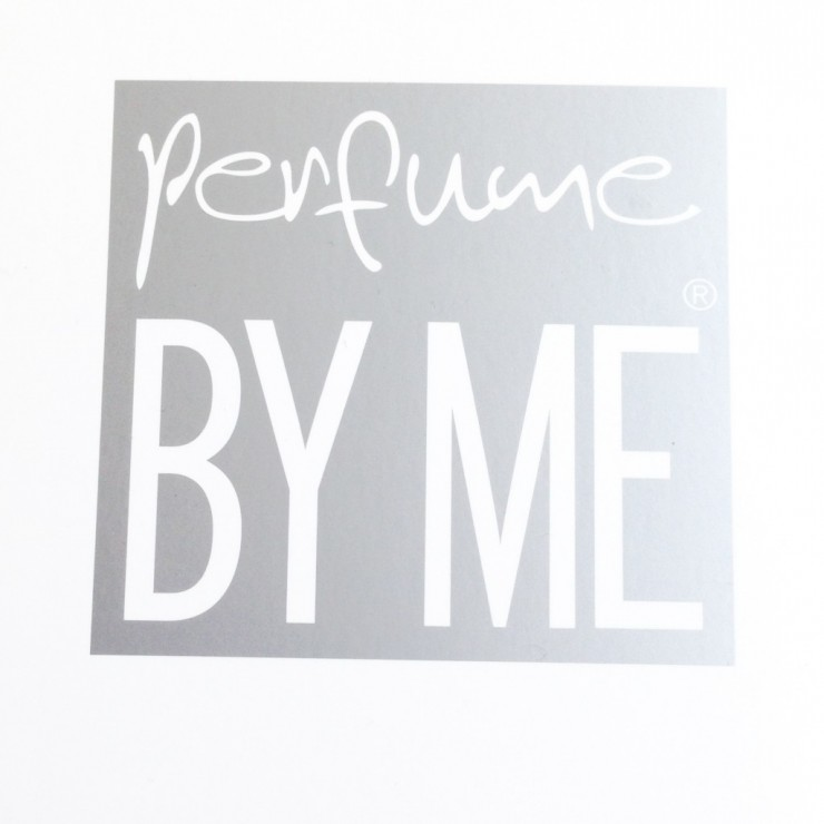Perfume By Me