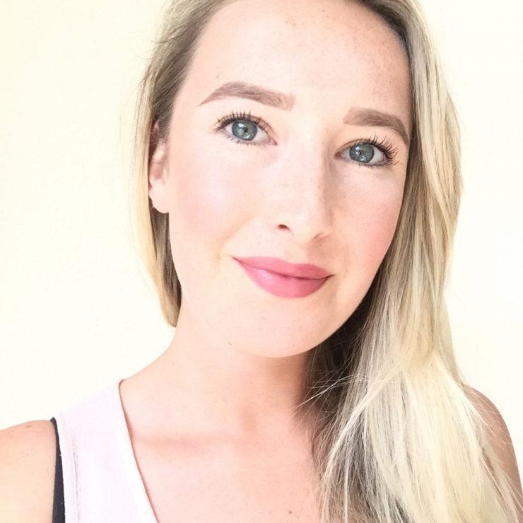 Nieuwe Etos Color Care Lipsticks