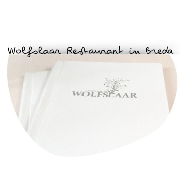 http://lindseybeljaars.nl/2016/08/wolfslaar-restaurant-in-breda/