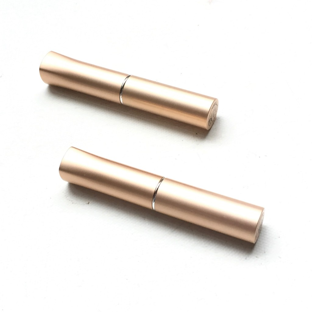 Jane Iredale Pure Moist Lipstick