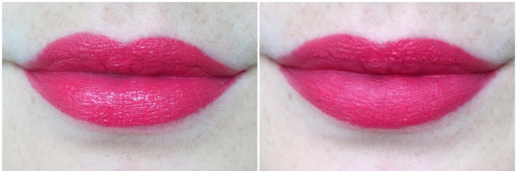 Etos Matte Lipstick Transformer
