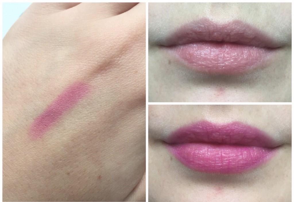 The Body Shop Lip Juicers