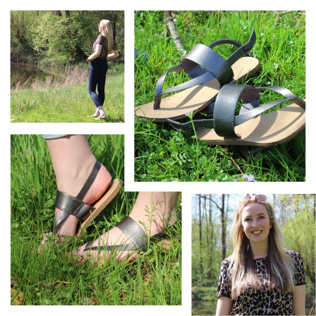 https://www.footway.nl/schoenen/timberland