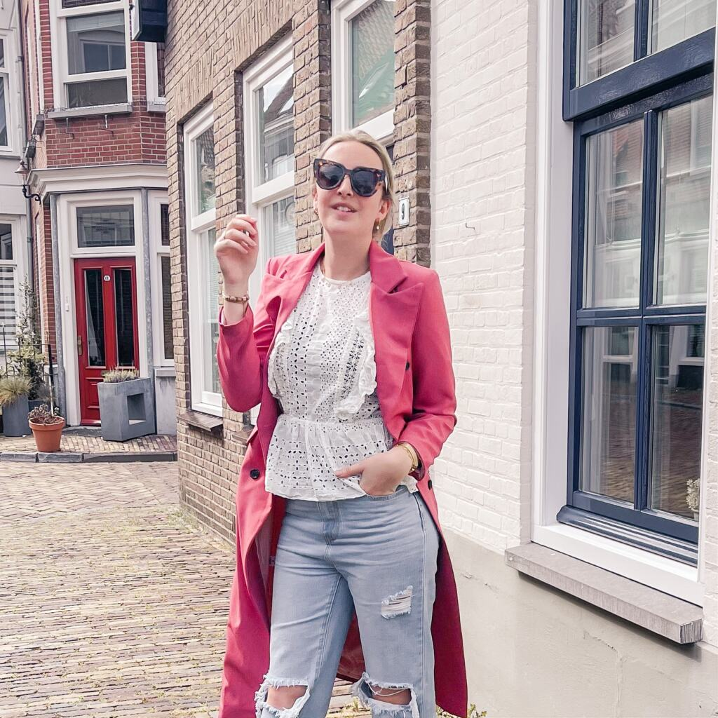 Outfit van By Musthaves