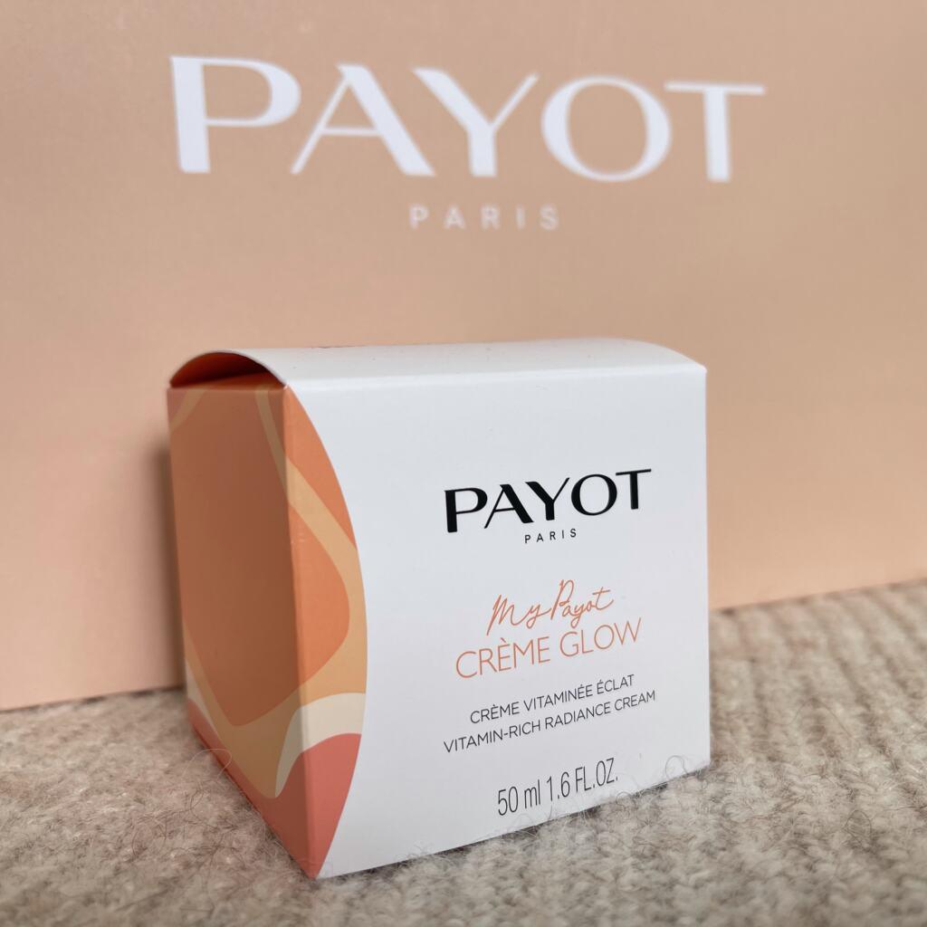 Payot Crème Glow