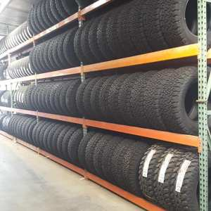 Tires6