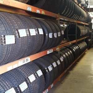 Tires7