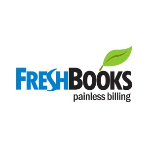 Freshbooks | Accounting for Freelancers