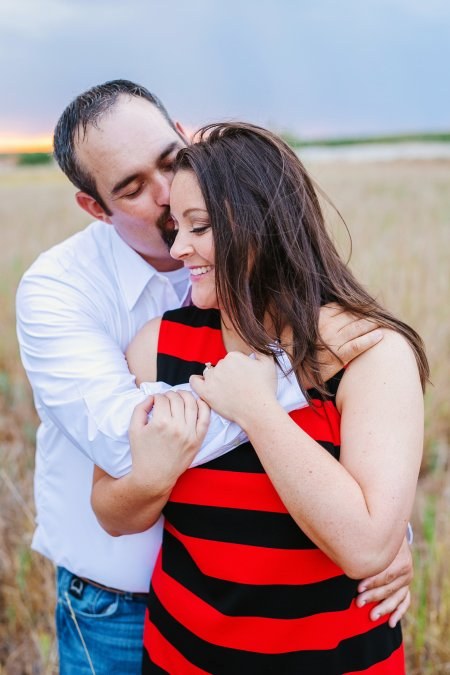 View More: http://aricandcasey.pass.us/lindsey_rodney_engagements