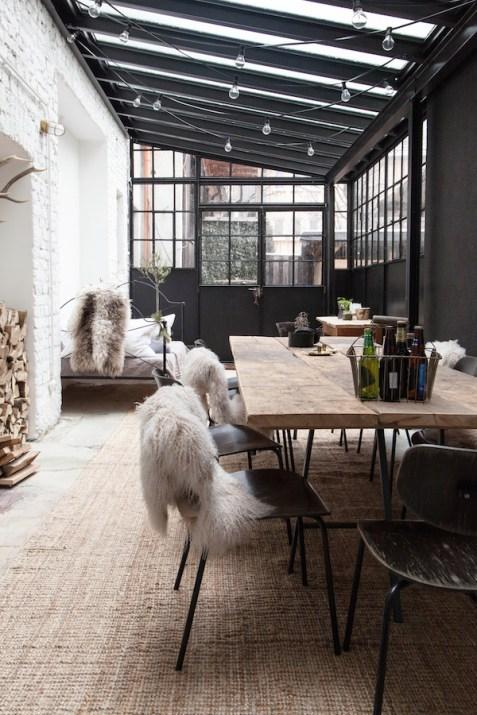 Lindsey graves rockstar mom interior designer relationship expert entrepreneur