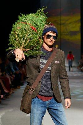 chris-next-pt-with-tree