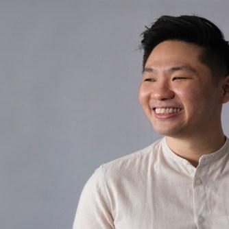 psychological astrologer Jeremy Tan @sacred_saturn