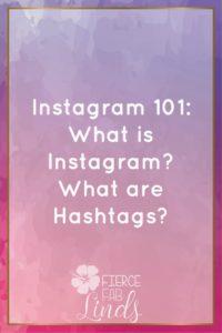 instagram basic training hashtags