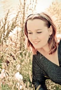 Lindsey Johnson - Headshot 2