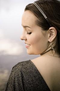 Lindsey Johnson - Headshot 4