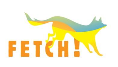 DDS_fetch!_600x340