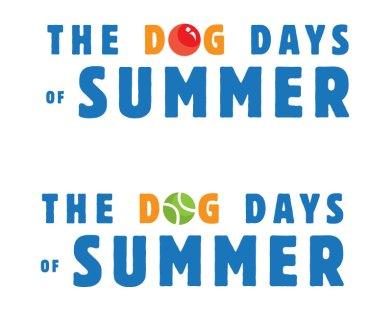 DDS_logos_1_800x634