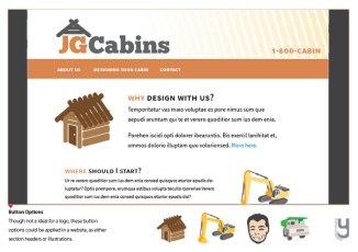 JGcabins_logo_webmachup_700x494