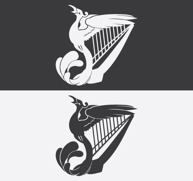 harpwings_logo_640x600_t