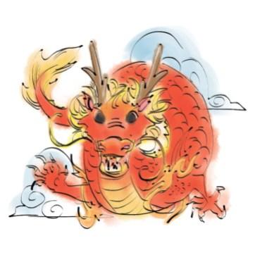 zodiacbookmark_dragon_600x600