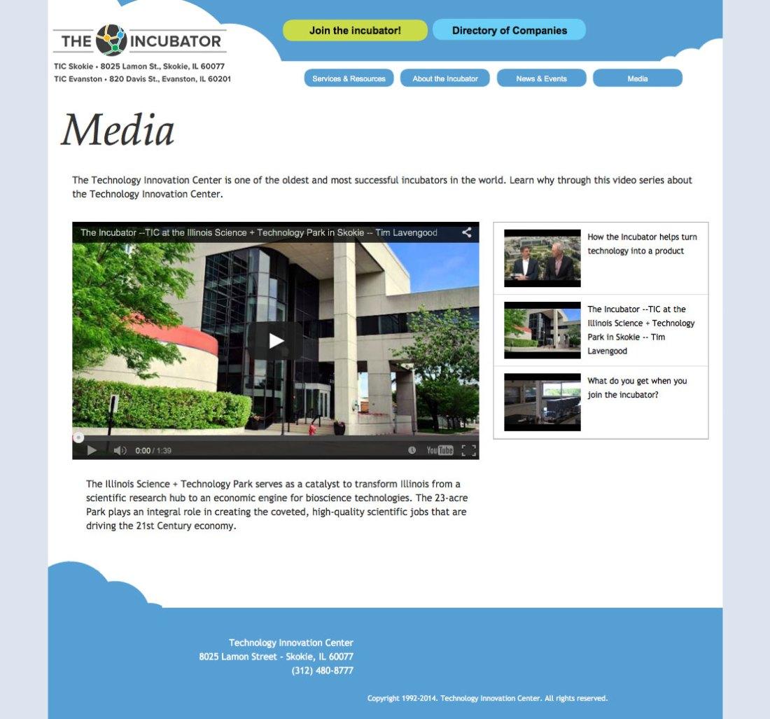 INCUBATOR-media_1108x1034