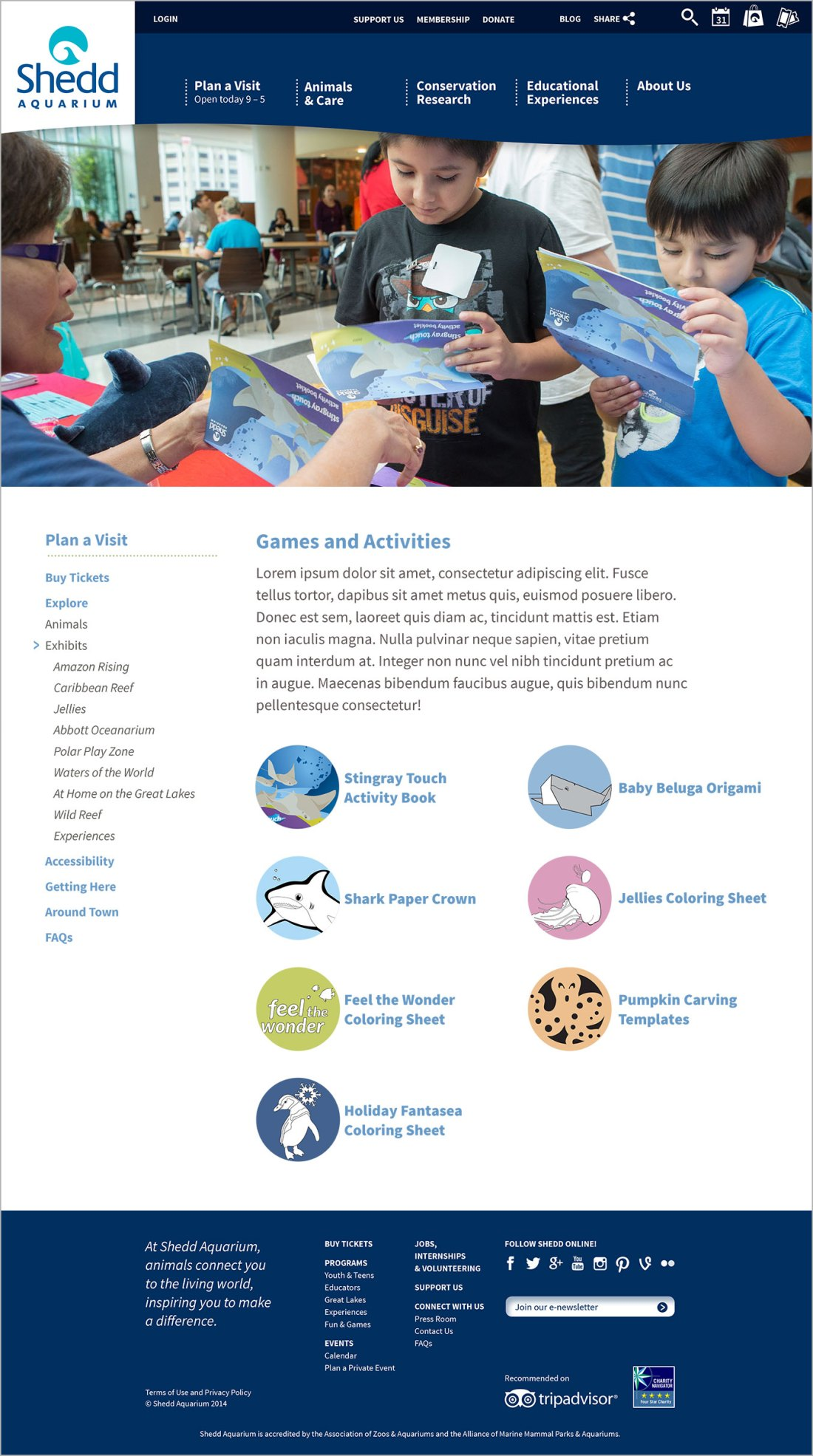 PAGE-activitypage_1354x2426