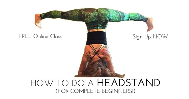 how to do a headstand headstand masters benefits of headstand pose