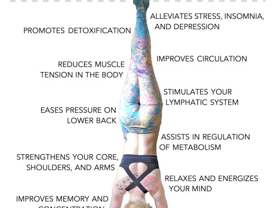 how to do a headstand headstand masters benefits of headstands pose