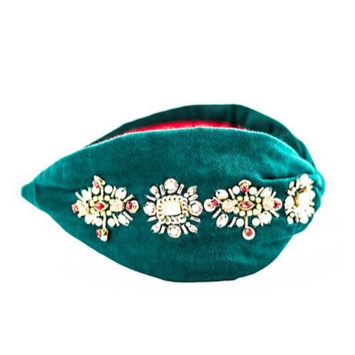 chrissy turban 2