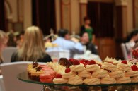 High Tea with a sip of manners 3