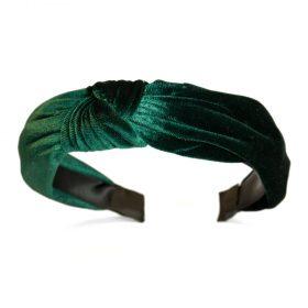 emerald-green-turban-band-jpg