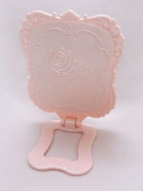 pink-stand-up-mirror-back-1-jpg