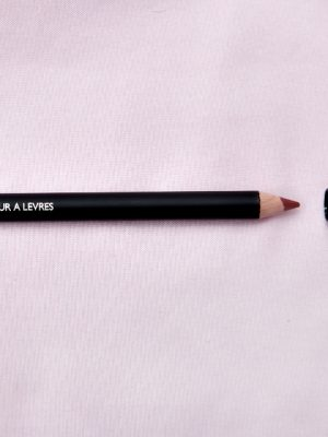 rubis-red-lip-liner-for-your-irresistibly-pe-1414677924-jpg
