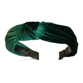 emerald-green-turban-band-jpg