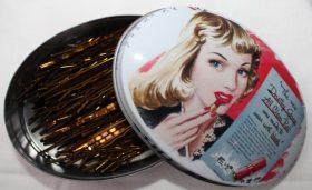 sturdy-grips-in-retro-tins-make-life-easy-1418910835-jpg
