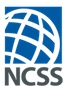 NCSS Annual Conference-Boston!