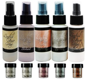 MEGA_january_set__31109.1388640442.1280.1280