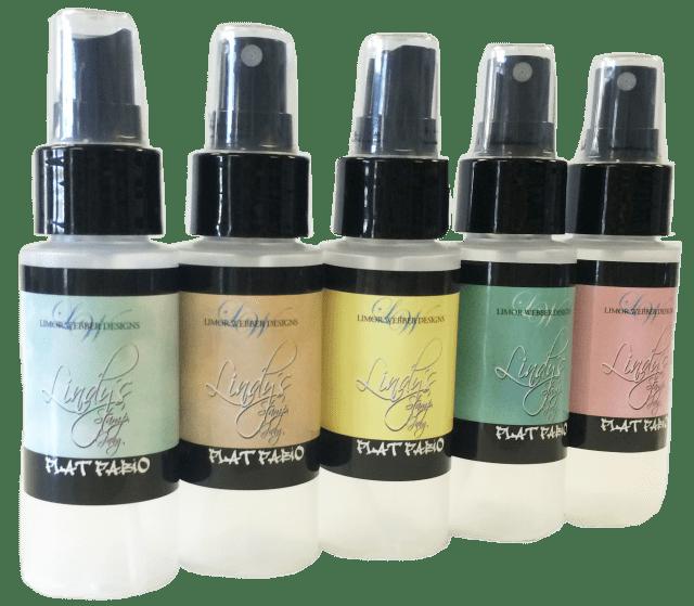 tres chic spray set2 copy