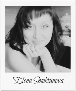 Elena Smoktunova2